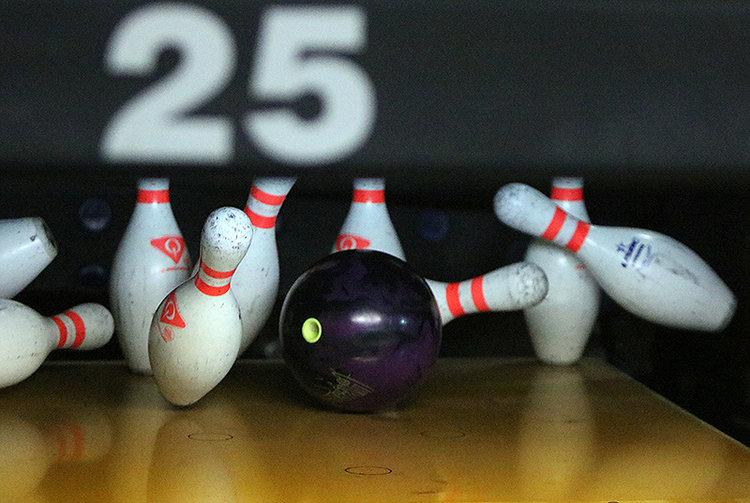 Photos: Dutch Duo Bowl with the Best   The Altamont Enterprise