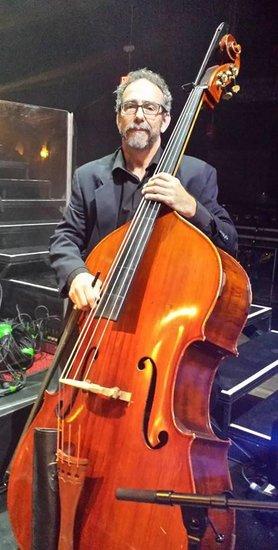 Jeffrey Herchenroder