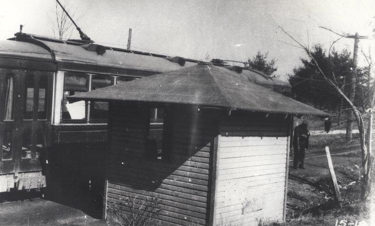 A Glimpse of Guilderland History | The Altamont Enterprise