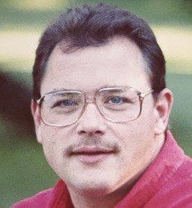 Craig Ciaccio