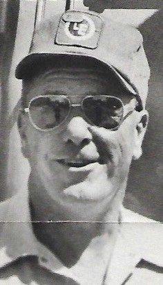 Bernard H. Wagner
