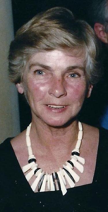 Bette Cowley