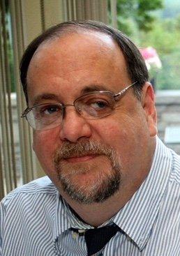 Michael J. Dansereau
