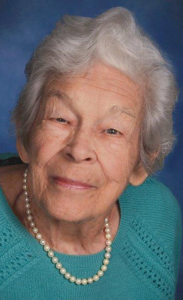 Jennie Jablonowski Stevens