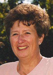 Judith A. Newcomb