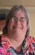 Linda B. Hodges