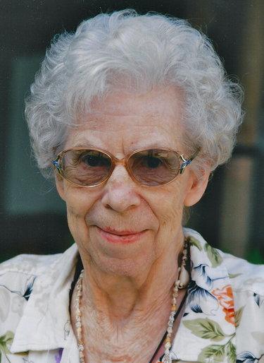 Lois Anne Fischle