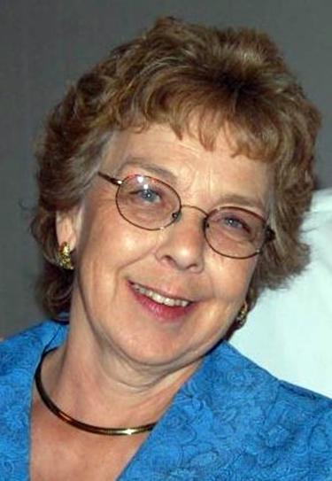 Lynda Jacobson