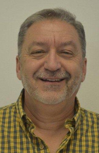 Wayne emory berne town board candidate