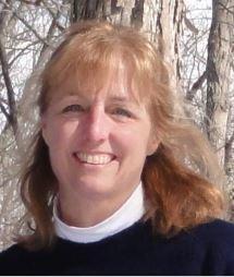 Catherine D. White