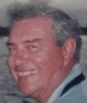 Charles J. Ciaccio
