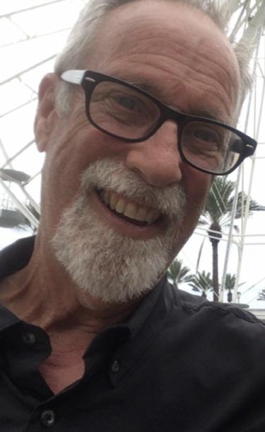 Donald E. Hackel