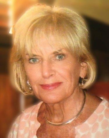 Patricia A. Donohue