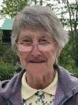 Dorothy L. Dibble
