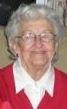 Ethel Frances McDermott
