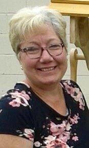 Bonnie Conklin