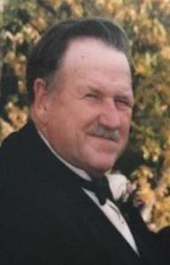 Garry L. Porter