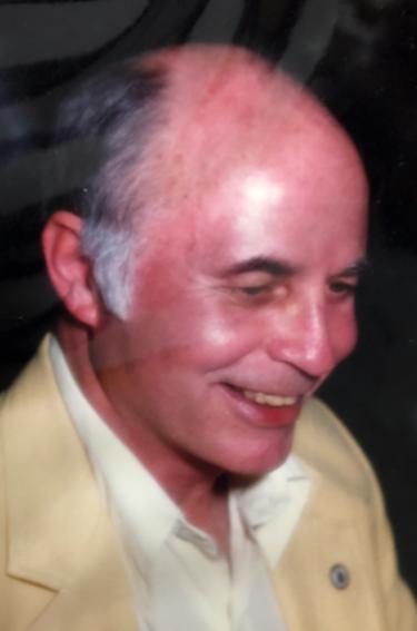Henry Brezinski