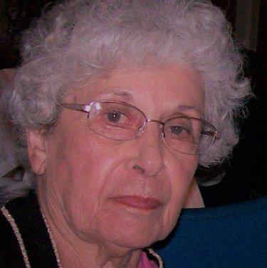 Rita E. Hesler