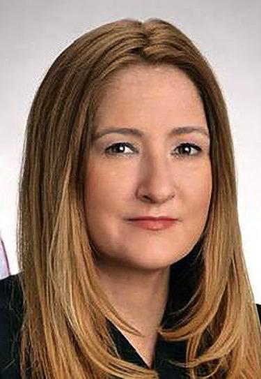 Holly Trexler