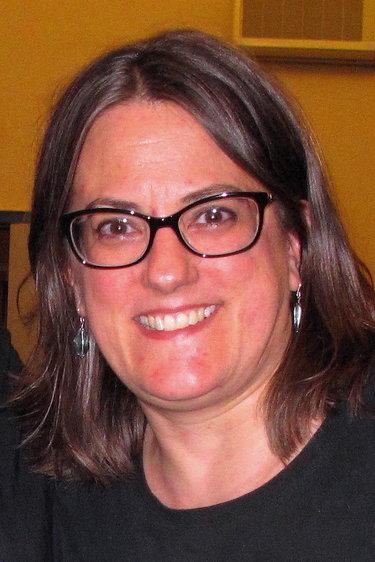 Kimberly Graff Zimmer