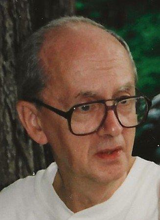 Ivan Lawson
