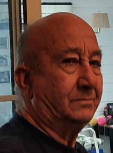 John J. Schoenlein