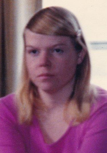 Mary Lou Quay Sapio