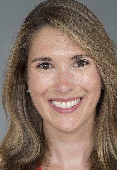 Michelle Hinchey