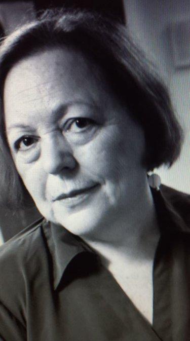Nancy Ann Lendrum