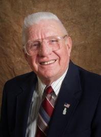 Owen L. Murray