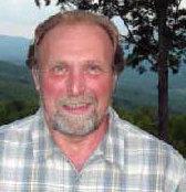 Peter Hotaling