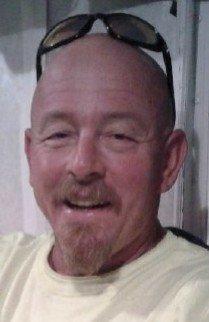 Randy Lee Edwards