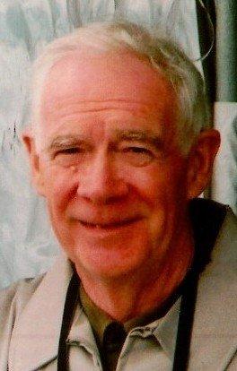 Thomas P. Snowdon