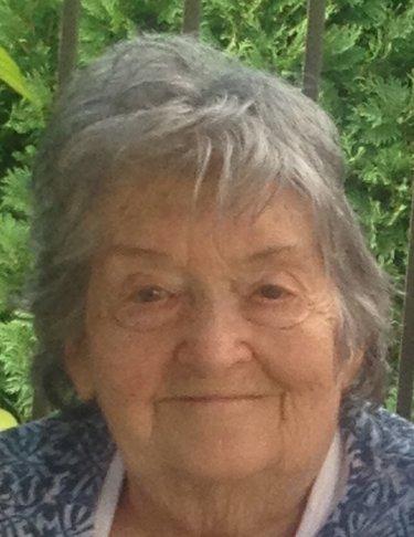 Virginia Sablon Heins