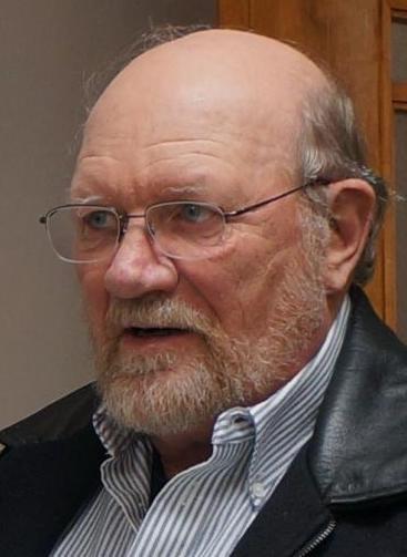 William Bichteman