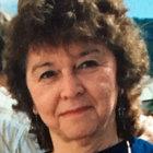 Betty Marie Moak