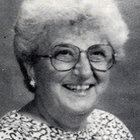 Margaret Charboneau