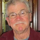 Clifford William Bouton