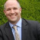 Craig Shufelt