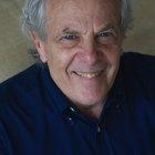 Dr. Kenneth Weinberg