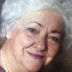 Eileen G. Mulson