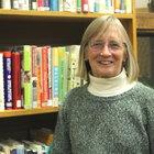 Judy Petrosillo