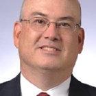 Jeffrey C. Hamilton