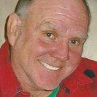 John D. Wright