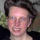 Barbara Plue Johnsen