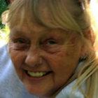 Marcia J. Pangburn