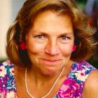 Martha Cowan Clark