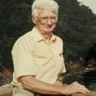 Paul Henderson McFate