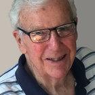 Peter E. Knauss
